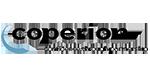 cliente-fundicion-acero-coperion