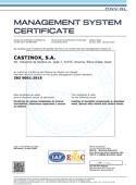 certificado-ISO9001_2015