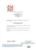 certificado-LLoyd's-register