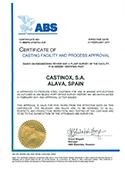 certificado-abs