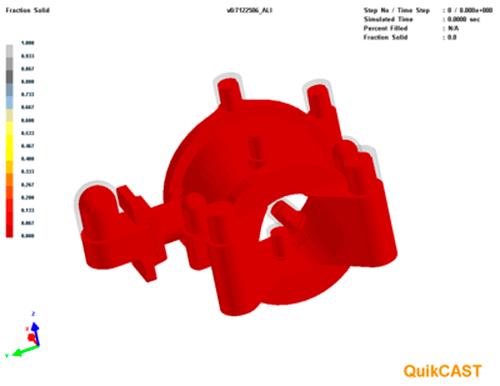 calidad-oficina-tecnica-01