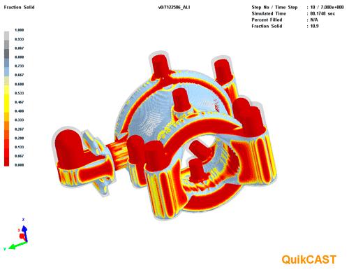 calidad-oficina-tecnica-02