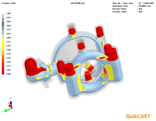 calidad-oficina-tecnica-05