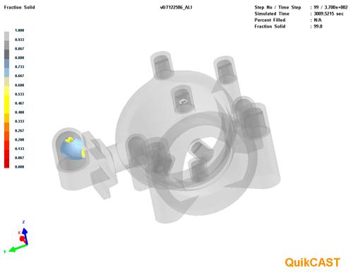 calidad-oficina-tecnica-12