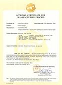 koreano-certificado