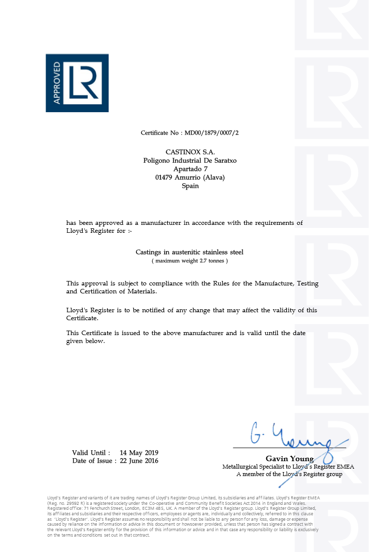 certificado-LLoyd's-register