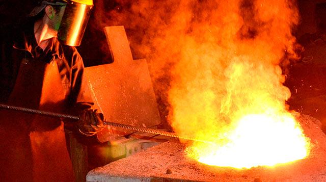 fundicion-piezas-industriales