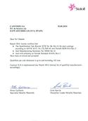 certificado-statoil