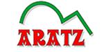 talleres-Aratz